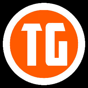 tuffgong.org.uk favicon
